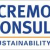 Cremonesi consulenze