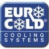 Eurocold