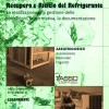 Recupero e Riciclo del Refrigerante