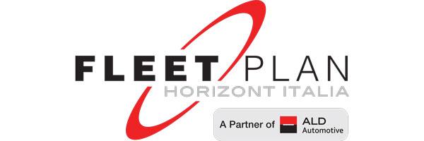 Fleet Plan