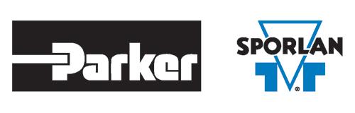 Parker race
