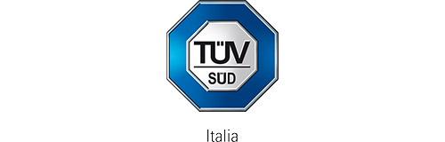 Tuv Italia