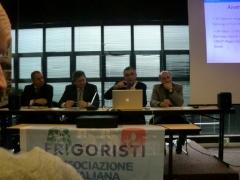 002_assemblea2011