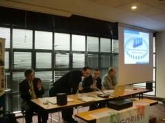 007_assemblea2011