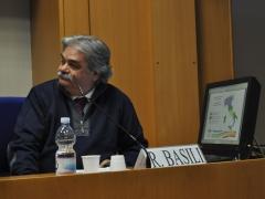 DSC_0184 TR BASILI