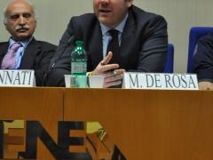 DSC_0200 TR DE_ROSA