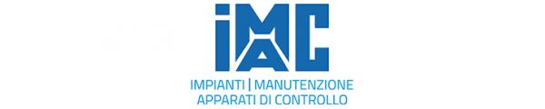 IMAC – Impianti, manutenzione, apparti di controllo