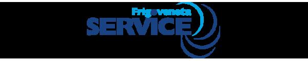Frigoveneta Service