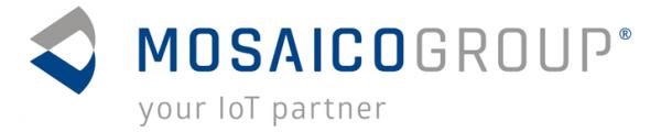 Mosaico Group