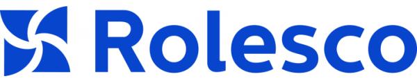 Rolesco