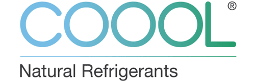 Cool Natural Refrigerants