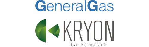 Generalgas