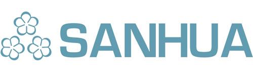 Sanhua