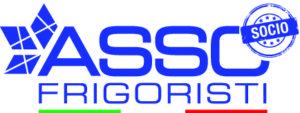 ASSO_logo socio_sostenitore