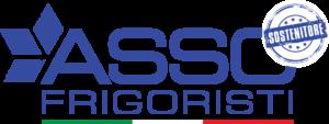 asso_logo_sostenitore