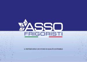 assofrigoristi-brochure